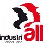 industri-all