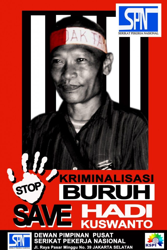 save hadi kuswanto - SPN.OR.ID