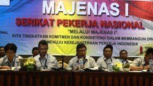 Download Video MAJENAS 1 SPN HOTEL SANTIKA PREMIERE TMII-JAKARTA TIMUR