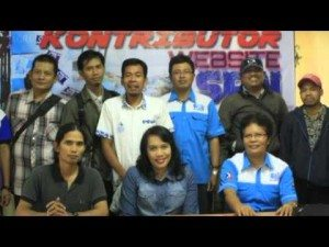 Download Video SPN tahun 2015