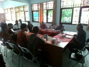 SIDANG LKS TRIPARTIT KABUPATEN PEKALONGAN - SPN News (3)