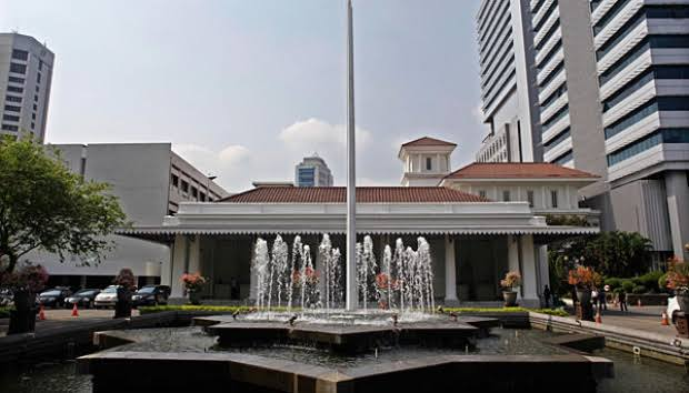 GUBERNUR BARU HARAPAN BARU BURUH DKI JAKARTA