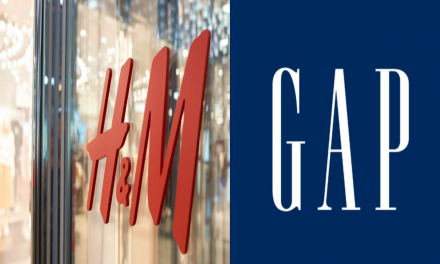 SEXUAL HARASSMENT DI PABRIK H&M DAN GAP ASIA