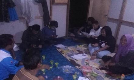 PEMBENTUKAN PSP SPN PT INDONESIA MOROWALI INDUSTRIAL PARK (IMIP)