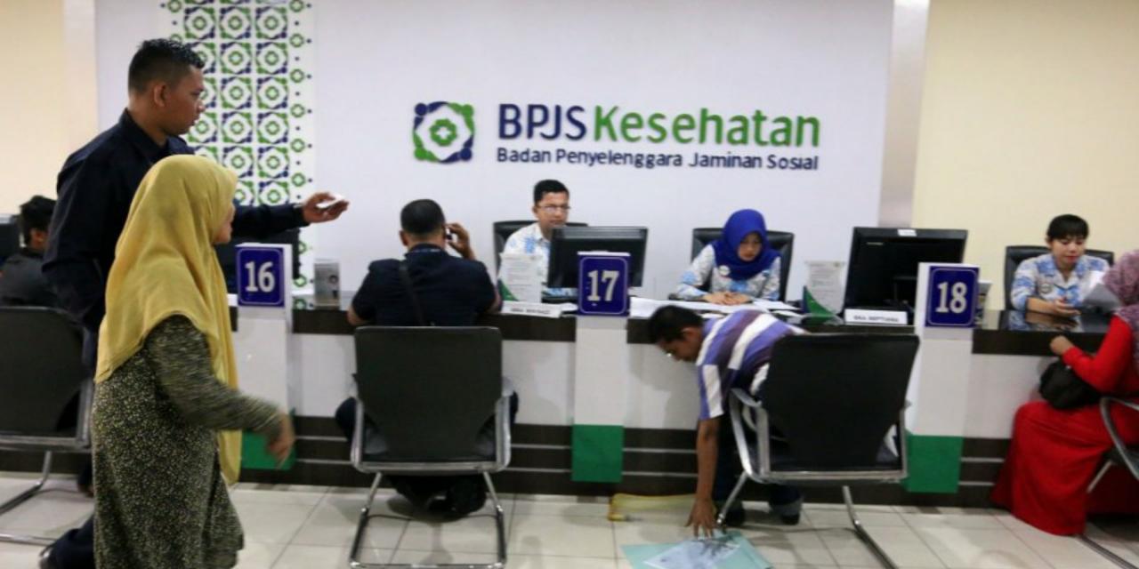 BPJS KESEHATAN DIANGGAP BERMAIN-MAIN DENGAN NYAWA PENDERITA KANKER
