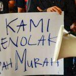 MENUJU INDUSTRI 4.0 UPAH DI INDONESIA TIDAK BOLEH RENDAH