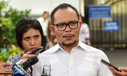 KLAIM MENAKER TENTANG JUMLAH TKA DI INDONESIA