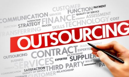 MENGENAL SISTEM OUTSOURCING