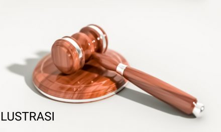 MK MENOLAK UJI MATERI PASAL 172 UU NO 13/2003