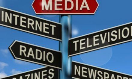 INDEPENDENSI MEDIA